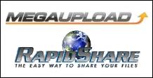 rapidshare_megaupload